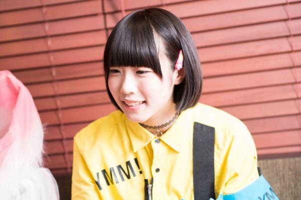 th_20141018-misakoano5.jpg