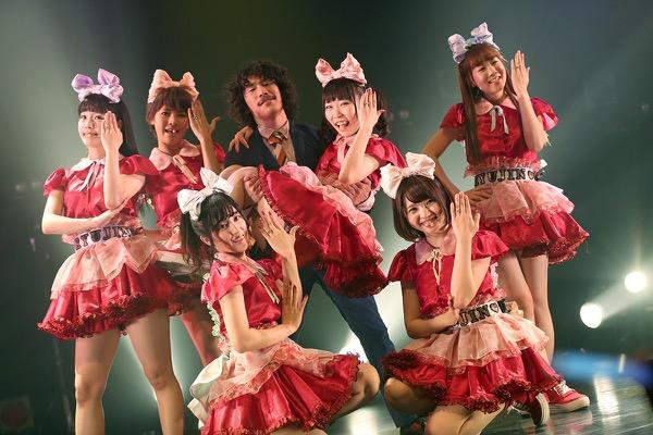 th_20141113-kiyoshi2.jpg
