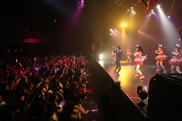 th_20141113-kiyoshi5.jpg
