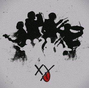 xy-jk1-th.jpg