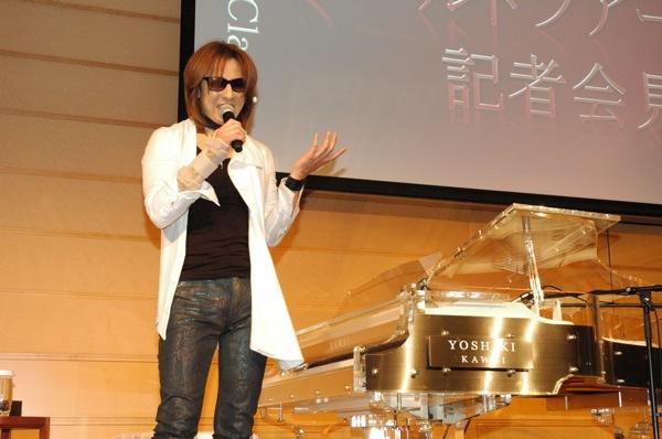yoshiki-08-thumb.jpg