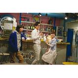 『ピース オブ ケイク』試写会で峯田和伸・光宗薫・田口トモロヲがトーク  15 組 30 名をご招待