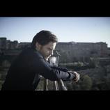 イタリア犯罪史上最も国際的な注目を浴びた殺害事件は、映画でどう描かれるか? 試写会にご招待
