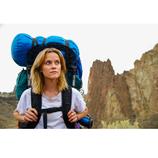 過酷な旅は人生に何をもたらす? 女性が主人公のロード・ムービーで考える