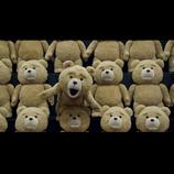 『テッド2』より