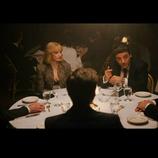 米国で映画賞ノミネート多数 社会派ヒューマンドラマ『アメリカン・ドリーマー 理想の代償』予告編公開