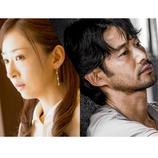 竹野内豊のコミカルな魅力から探る、「アラフォー俳優」サバイバルの条件
