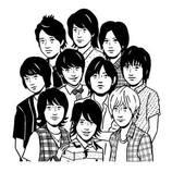 Hey! Say! JUMP・中島裕翔が役者トーク 堺雅人や大泉洋、杏らとのエピソード語る