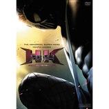 ジェームズ・ガン監督、日本の『変態仮面』にコメント「『デッドプール』のリーク映像かい?」