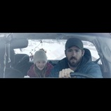アトム・エゴヤン監督『白い沈黙』10月16日より公開へ 竹中直人「なんて不気味な映画だ!」
