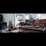 テッドが涙を流す!? 『テッド2』TVスポット映像を公開へ
