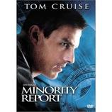米国で映画のテレビドラマ化が相次ぐ背景とは? 9月から『マイノリティ・リポート』も放送開始