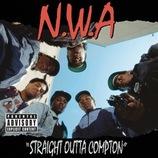 N.W.A.の伝記映画『Straight Outta Compton』興収5000万ドル突破 メンバーからの反響も