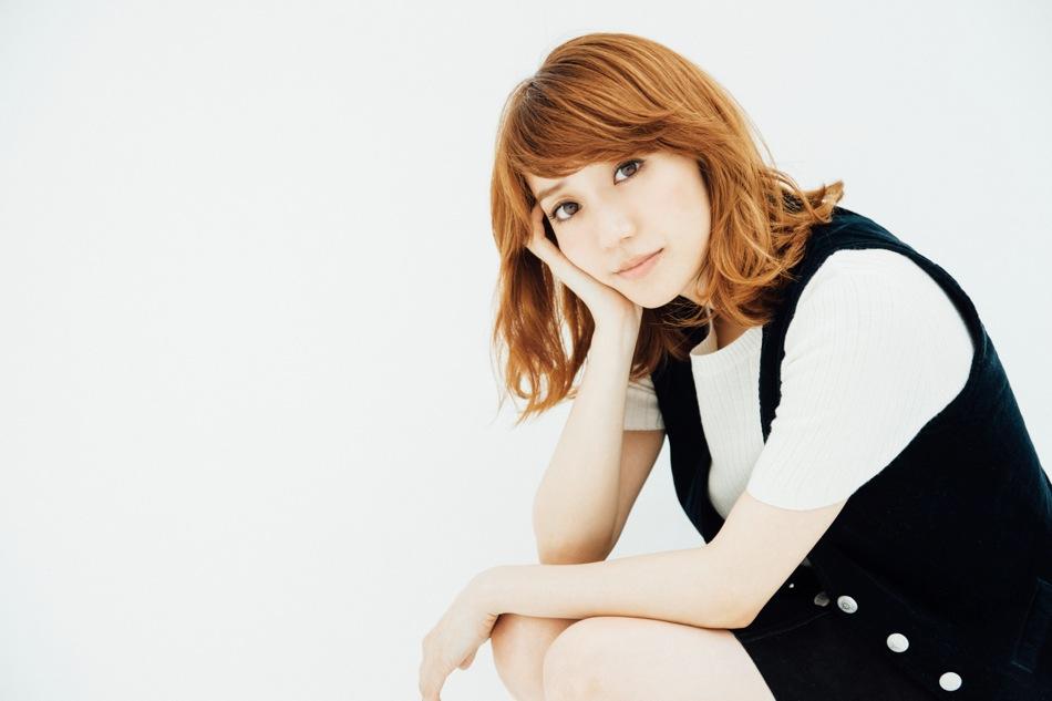 日本で一番ロッカールームが似合う女優!? 大島優子が語る、卒業後初主演映画『ロマンス』の手応え