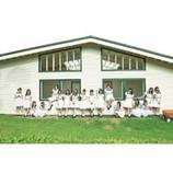 乃木坂46『心が叫びたがってるんだ。』主題歌に 白石麻衣「映画と共に大ヒットを目指します!」