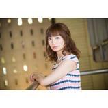 武田梨奈が語る、女優としての次のステップ「アクションだけではない、奥行きのある演技がしたい」