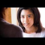 """「カルピスのCMの女の子」黒島結菜の可能性ーーその演技を支える""""色のある透明感""""とは?"""