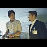 江口洋介や本木雅弘らアラフィフ俳優の魅力とは? 『天空の蜂』役柄から考える