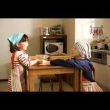 """広末涼子主演『はなちゃんのみそ汁』主題歌に一青窈 """"みそ汁を作る""""予告編映像も公開"""