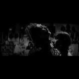 ハイブリッドなホラー『ザ・ヴァンパイア〜残酷な牙を持つ少女〜』が描く、ポップカルチャーの記憶