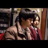 """SMエンターテインメント発、EXOは""""演技ドル""""新時代を拓くか? 出演作の役柄から考察"""
