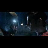 『バットマン vs スーパーマン』賛否両論を巻き起こした要因は? DCコミックスの狙いと裏テーマを考察