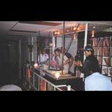 KGDRが解説する、ヒップホップ名作映画とその影響 Kダブ「『ワイルド・スタイル』には歴史的価値がある」