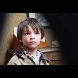 世界的ベストセラーを映画化『ベル&セバスチャン』新たな場面写真公開へ