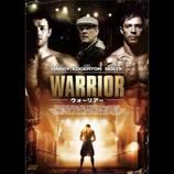 トム・ハーディー主演『ウォーリアー』が、スポーツ映画の金字塔である理由