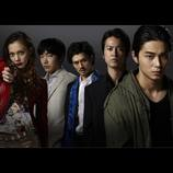 異端の日本映画『GONIN サーガ』が描く美学ーー根津甚八を蘇らせた石井隆の作家性とは