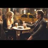 男性目線で描かれる異色のラブコメディ ザック・エフロン主演『恋人まで1%』の挑戦とは?