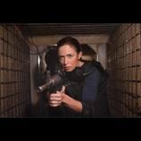 FBI捜査官と麻薬カルテルの戦い描く ドゥニ・ヴィルヌーヴ最新作『ボーダーライン』日本公開決定