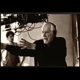 """『ロバート・アルトマン』ドキュメンタリーが描き出す""""アルトマンらしさ""""とは?"""