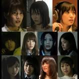 AKB48グループメンバー11人『劇場霊』スピンオフで主演に 入山杏奈「怖さを一緒に体感して」