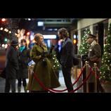 ブレイク・ライヴリーのドレス姿が輝く 『アデライン、100年目の恋』特別映像公開