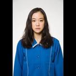 蒼井優、『アズミ・ハルコは行方不明』で7年ぶり映画単独主演「どの角度からも観られても大丈夫」