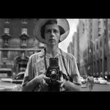 名もなき乳母は名写真家だったーー『ヴィヴィアン・マイヤーを探して』が導き出す真実