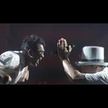 石野卓球とピエール瀧が明かす、電気グルーヴの四半世紀「『N.O.』は今歌っても恥ずかしくない」