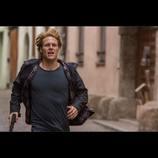 キアヌ・リーブス主演『ハートブルー』をリメイク ノーCGアクション『X-ミッション』公開へ
