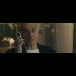 『ローマに消えた男』新たな場面写真を公開 トニ・セルヴィッロが一人二役で双子演じる