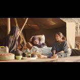 セザール賞7部門受賞『禁じられた歌声』公開決定 イスラム過激派に支配された世界遺産の街描く