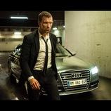 『トランスポーター イグニション』は新たな才能を発掘するか? ヨーロッパコープ映画の魅力と役割