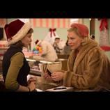 アカデミー賞最有力との呼び声も トッド・ヘインズ監督『キャロル』公開決定