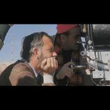 バイオレンス映画の巨匠、サム・ペキンパーの素顔ーー情熱に満ちたドキュメンタリーを観る