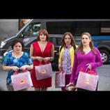 Netflixは日本のコメディー市場を切り拓くか? 『アンブレイカブル・キミー・シュミット』に見る大人のエンタメ性