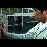 橋口亮輔監督は新作『恋人たち』で何を描こうとしたか? 東京国際映画祭での発言から考察