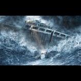 ディズニー最新作『ザ・ブリザード』公開決定 史上、最も不可能と言われた救出ミッションを描く