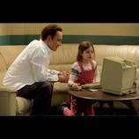 M・ファスベンダー主演『スティーブ・ジョブズ』予告編公開 ジョブズの知られざる人生を描く
