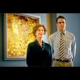『黄金のアデーレ 名画の帰還』が伝える歴史の真実、そして戦争責任を巡るメッセージ