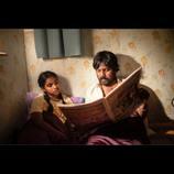 カンヌ国際映画祭パルムドール受賞作『ディーパンの闘い』が2016年2月に日本公開へ